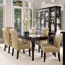 100 lamp dining table dining room furniture modern formal