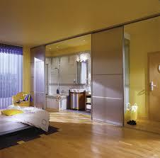 Room Divider Diy by Diy Folding Screen Room Divider