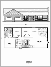Online Floor Plan Designer 100 Make Floor Plans Online Architecture Floor Plan