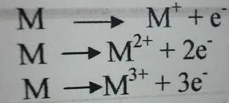 دروس ميدان  المادة وتحولاتها  Images?q=tbn:ANd9GcSbLDL7uLFCK9jJrTsOE33GRCN5v6s59-9ZFsaN3d-0yjIDhiDnh-ZEp2wv3A