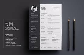 resume paper white or ivory resume cv resume templates creative market