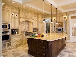 download kitchen ceiling ideas gurdjieffouspensky com