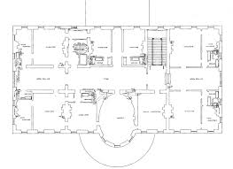 19 6 bedroom mansion floor plans bedroom house plans blueprints