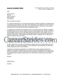 new graduate nursing cover letter new nurse practitioner cover letter examples docoments ojazlink