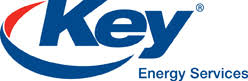 Key Energy Services