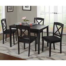 table chairs at walmart beautiful target dining room chairs