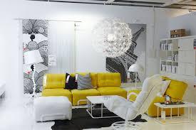 Ikea Living Room Furniture Reviews Ikea Living Room - Living room set ikea