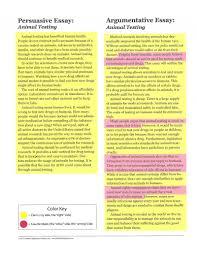 high school essays high school essay writing sample on topics and