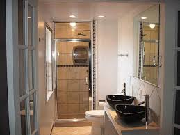 Bathroom Layout Design Tool by Bathroom Entrancing For Budgeting A Remodel Hgtv Budgeting Small