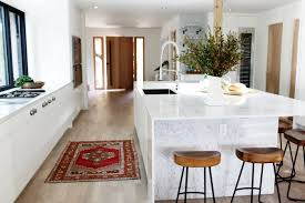 Dining Room Tables Seattle Scandi In Seattle A Midcentury Makeover With Lots Of Affordable