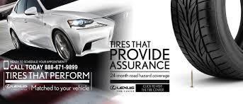 lexus key accessories performance lexus is a cincinnati lexus dealer and a new car and