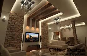 wood ceiling panels living room ricardo sanchez pinterest