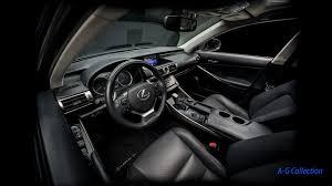 lexus vancouver used cars 2014 lexus is 250 sport sedan stock 0022 for sale near portland