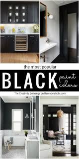 getting pumped up with red painted kitchen cabinet pictures colors 412 best colors images on pinterest farmhouse paint colors