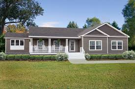 oakwood homes of oklahoma city ok mobile modular oakwood homes of oklahoma city ok mobile modular manufactured homes