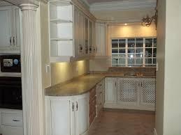shabby chic kitchen cabinets 3985