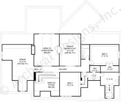 chesterfield lakefront house plans luxury house plans
