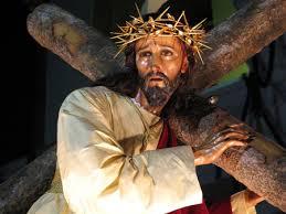 Manière d'Entretenir avec Dieu une conversation continuelle et familière (St. Alphonse de Liguori) Images?q=tbn:ANd9GcSbS94Sqc-j58vdGDjnmCrwaBtvCTD0AqSrSCzXyNF_pk8RRvSo