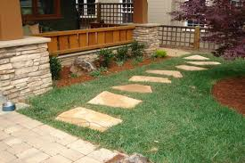 Backyard Golf Hole by Backyard Hydroponic Garden Portable Backyard Fence Backyard