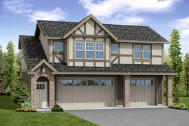4 new garage plans for 2017 associated designs new garage plan garage design garage plan with living space