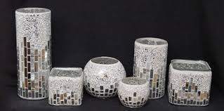 Decorative Glass Vases Wholesale Glass Vases Submersible Led Lights Floral Supplies
