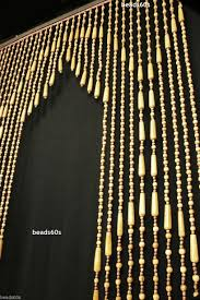 beaded room dividers beaded curtain archway decorate the house with beautiful curtains