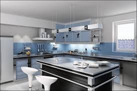 kitchen ideas interesting cool funky kitchen design kitchen