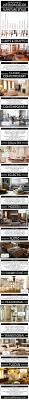 best 25 page design ideas only on pinterest e yearbook black