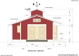 home garden plans sl300 storage sheds plans garden shed plans