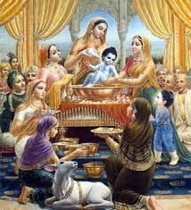 """Extrait de """"Krishna"""", """"Réveil des temps passés"""" Images?q=tbn:ANd9GcSbUqH2Nacy3jjTJ6UlGZC9ZtXyGjq-vVsbV_LO4vUvUlP0dFQ5"""