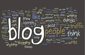 Blog sau vlog?