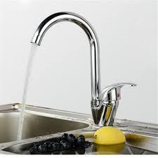 Discount Moen Kitchen Faucets Cheap Moen Kitchen Faucets Tags Cheap Kitchen Faucets Beautiful