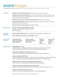 Simple Resume Examples For Students by Basic Resume Form To Printable Http Topresume Info Basic