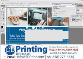 Business Card Printing San Diego 10 Best Business Cards Sarah Lorenzen Images On Pinterest