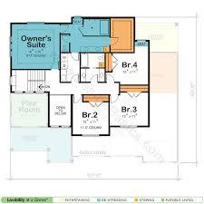 two story house u0026 home floor plans design basics