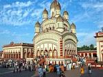 Wallpapers Backgrounds - Download Dakshineswar Kali Temple Wallpapers