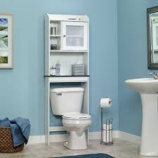 Nautical Home Decor Ideas by Decoration Nautical Home Decor In Bathroom With White Toilet Seat