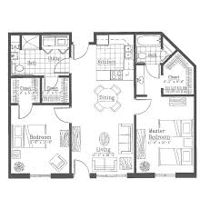 www floorplans com part 29 floor plan main floor plan home