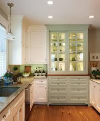 100 kitchen collection coupon codes kitchen kitchen sink
