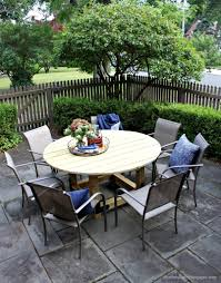 Patio Accents by Outdoor Accents Archives Diy Done Right