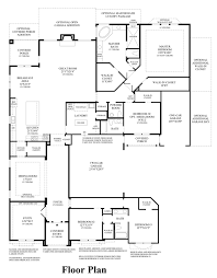 edgestone at legacy the palazzo home design
