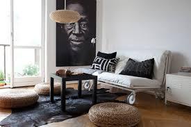 Ikea Ps Lava Sofa Bed Google Search Bedroom Ideas Pinterest - Ikea sofa designs