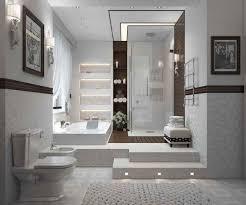 Design Basement Bathroom Remodel Jeffsbakery Basement  Mattress - Basement bathroom design ideas