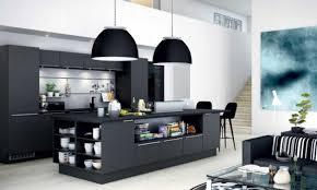 black kitchen island black laquared kitchen island black kitchen
