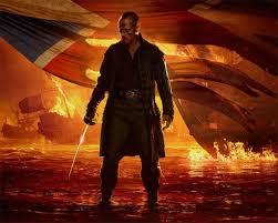Black Sails: 4ª temporada será o final da série de piratas – Pipoca ...