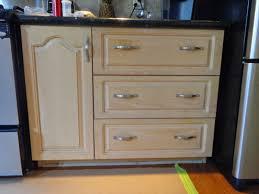 Sale Kitchen Cabinets Single Kitchen Cabinets Sale 18 With Single Kitchen Cabinets Sale