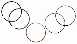 top end gasket set yamaha atv 350 400 yfm yfp 810813