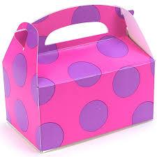 Minnie Mouse Toy Box Disney Minnie Mouse Party Supplies Birthdayexpress Com