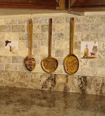 Italian Home Decorations 60 Best Italian Kitchen Decor Images On Pinterest Italian