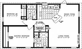 900 Sq Ft Floor Plans by Home Design Square Foot House Plans Rare Photos Concept Open Floor
